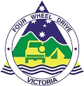 Four Wheel Drive Victoria Website